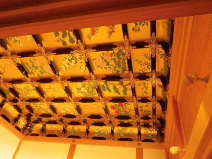 11-20111102九州 127.jpg