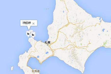 2-地図.jpg