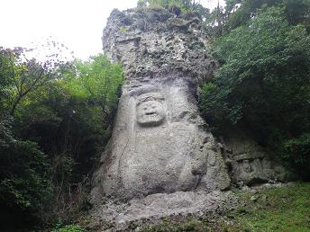 20111102九州 009.jpg
