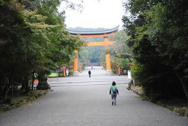 20111102九州 ニコン 056.jpg