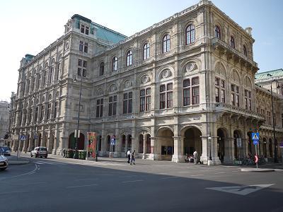 20120706 ヨーロッパ 078-10%.JPG