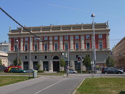 20120706 ヨーロッパ 210-10%.JPG