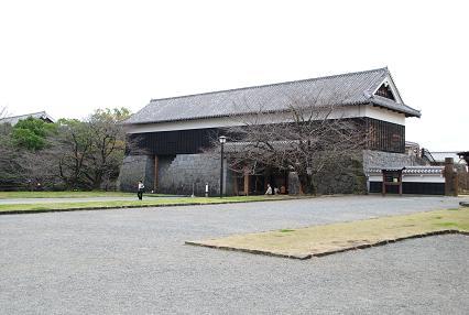 3-20111102九州 ニコン 011.jpg