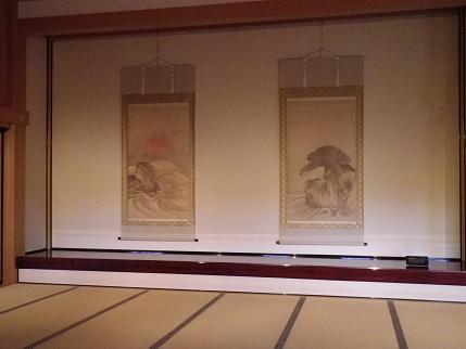 8-20111102九州 120.jpg